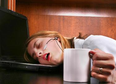 posttraumatisk stress behandling