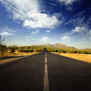 vejen-frem